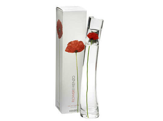 discounted-perfumes-online-23