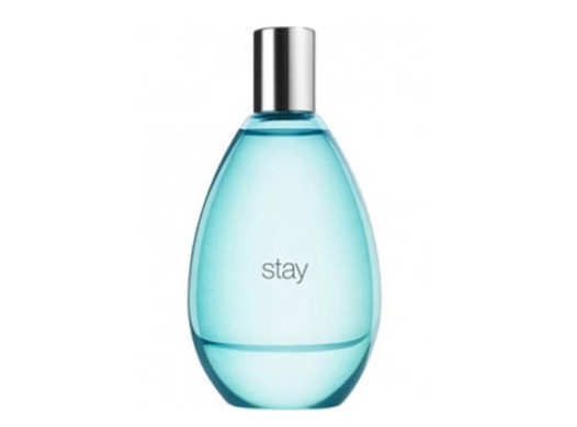 discounted-perfumes-online-3