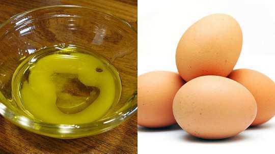 egg-for-spli-ends