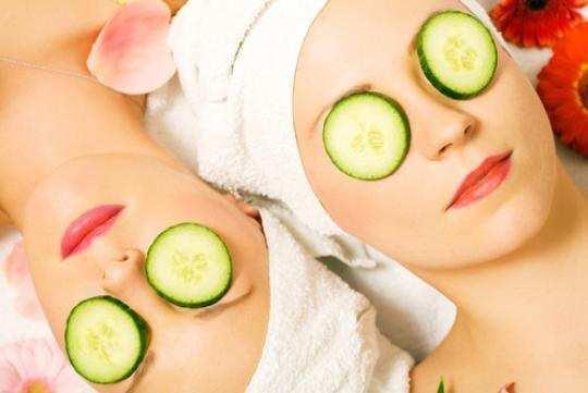 eye-care-cucumber