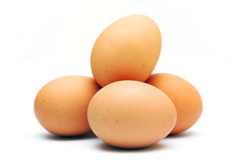 eye-care-egg