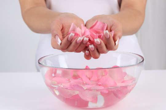 eye-care-rose-petals-water