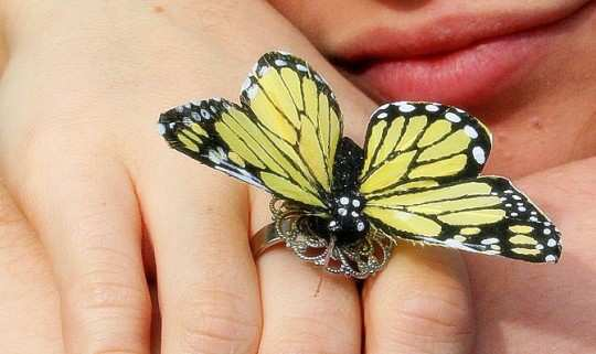 fab-butterfly-ring