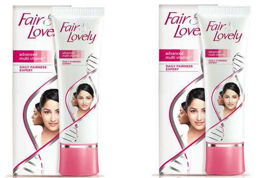 fairness-creams-for-indian-skin-fair-n-lovely