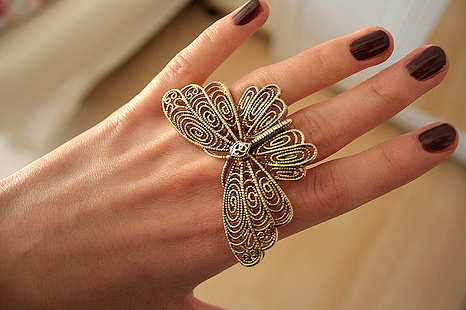 gold-butterfly-ring