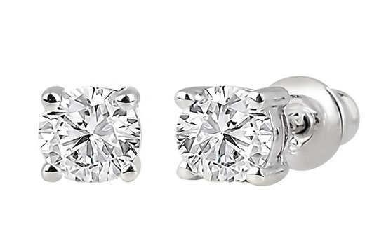 gorgeous-jewellery-online-wedding-season-1
