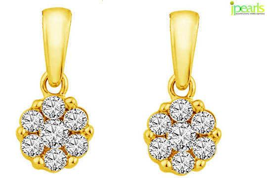 gorgeous-jewellery-online-wedding-season-12