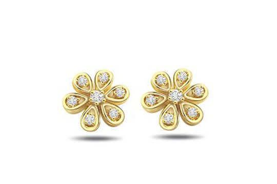 gorgeous-jewellery-online-wedding-season-13