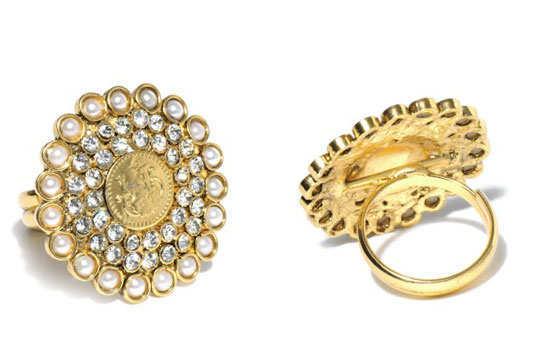 gorgeous-jewellery-online-wedding-season-14