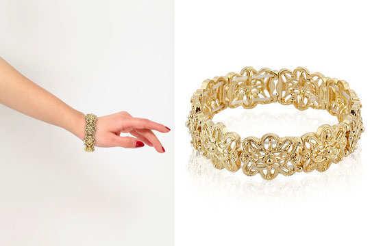 gorgeous-jewellery-online-wedding-season-15