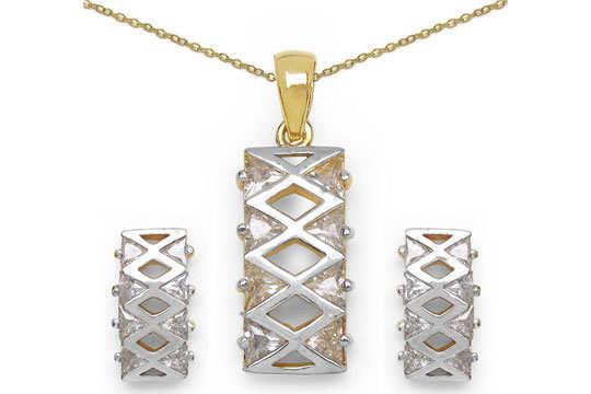 gorgeous-jewellery-online-wedding-season-18