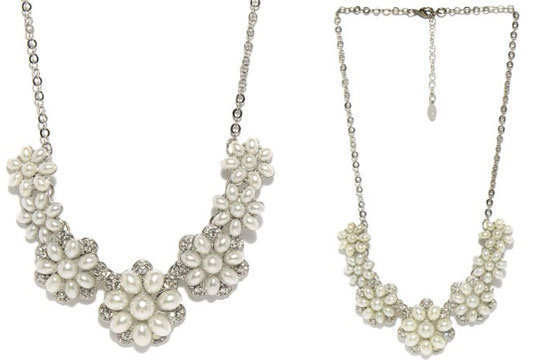 gorgeous-jewellery-online-wedding-season-19