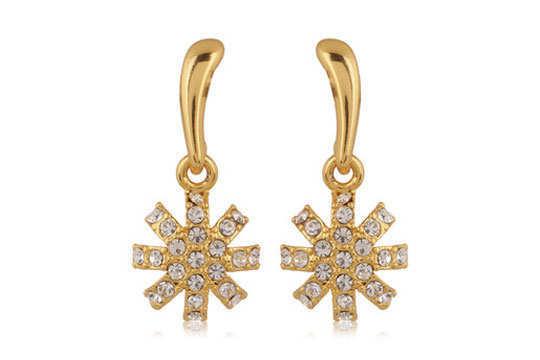gorgeous-jewellery-online-wedding-season-2