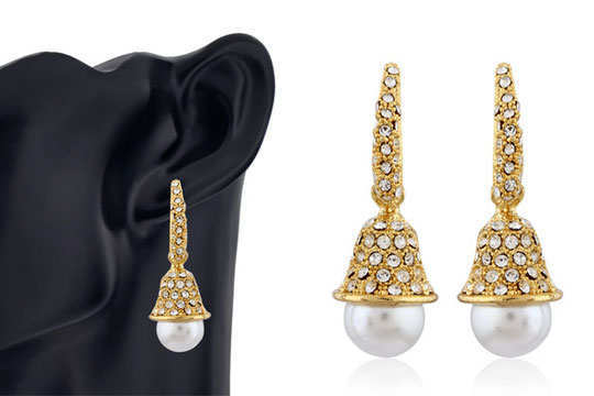 gorgeous-jewellery-online-wedding-season-20