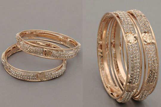 gorgeous-jewellery-online-wedding-season-22