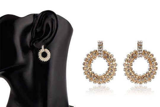 gorgeous-jewellery-online-wedding-season-23