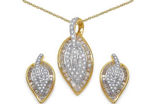 gorgeous-jewellery-online-wedding-season-24