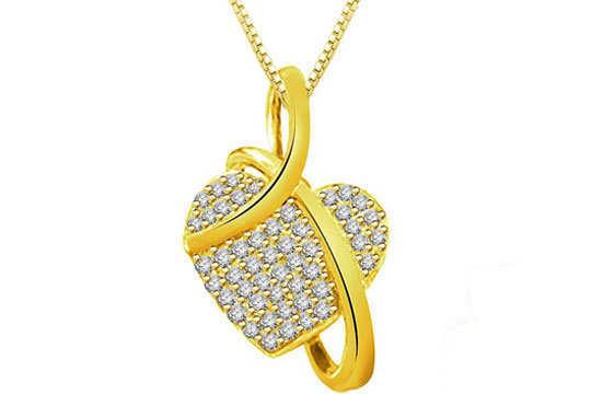 gorgeous-jewellery-online-wedding-season-25