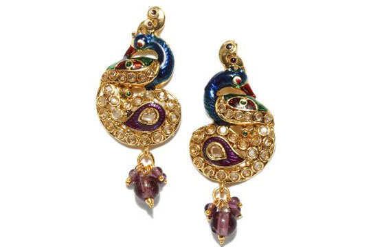 gorgeous-jewellery-online-wedding-season-26