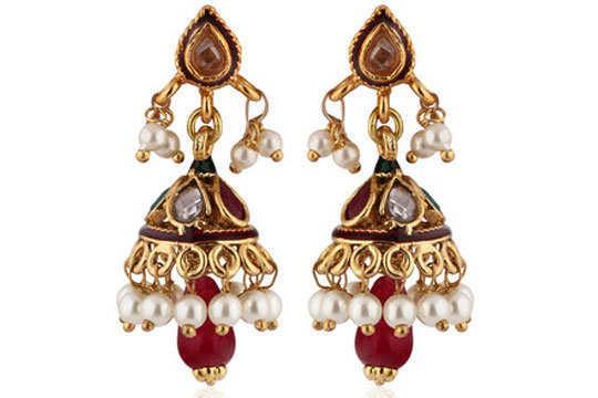 gorgeous-jewellery-online-wedding-season-27