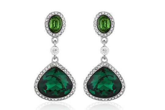 gorgeous-jewellery-online-wedding-season-3