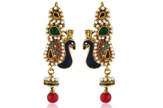 gorgeous-jewellery-online-wedding-season-30