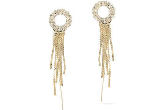 gorgeous-jewellery-online-wedding-season-5
