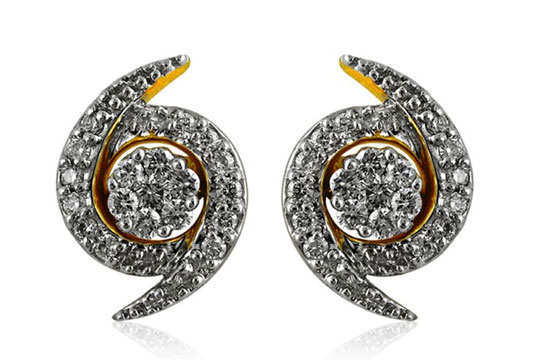 gorgeous-jewellery-online-wedding-season-6