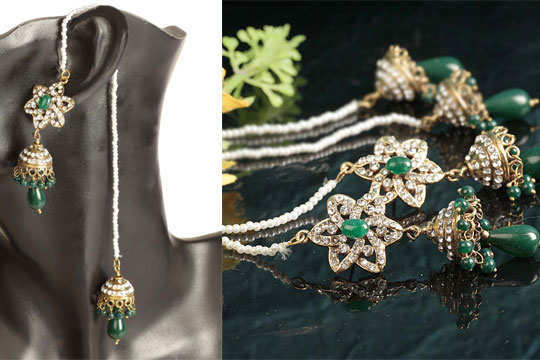 gorgeous-jewellery-online-wedding-season-7