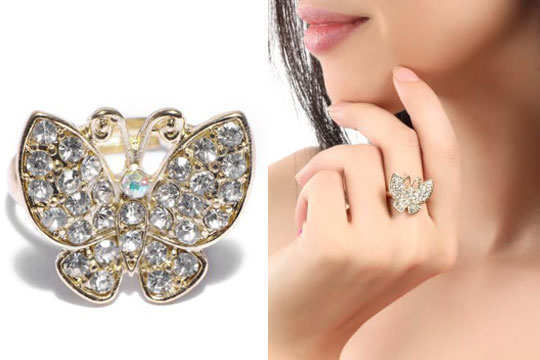 gorgeous-jewellery-online-wedding-season-8