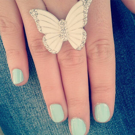 heavenly-white-butterfly-ring