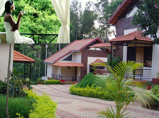 holiday-spots-for-solo-woman-coorg