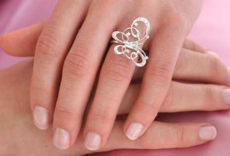 lilys-butterfly-ring