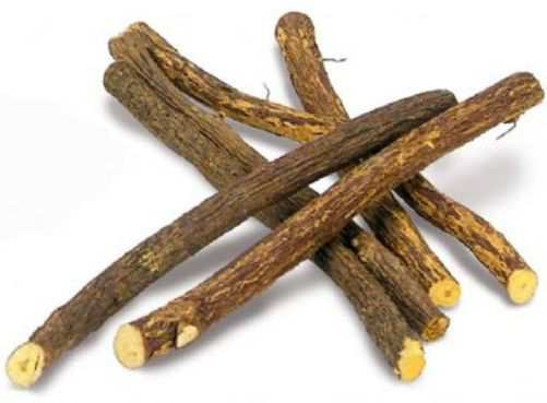 liquorice-root-for-home-remedies-bronchitis