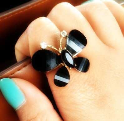 little-black-butterfly-ring