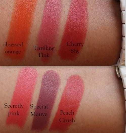 matt-lipsticks-shades