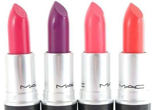 matt-lipsticks1