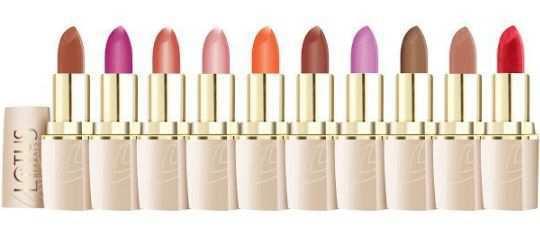 matt-lipsticks13