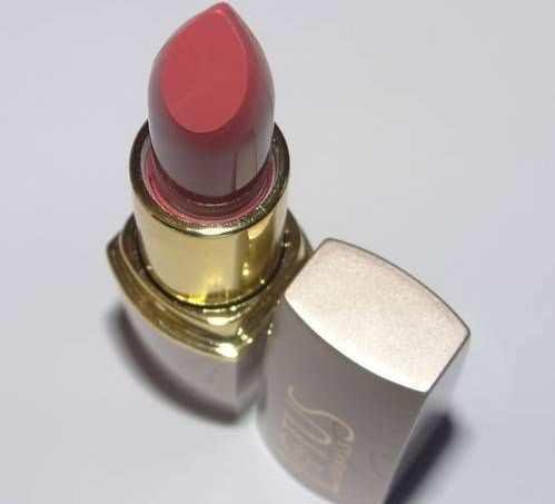 matt-lipsticks14