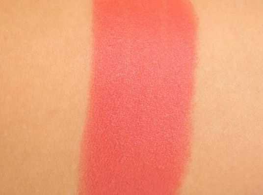 matt-lipsticks15