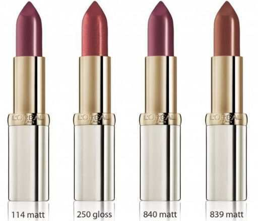 matt-lipsticks16