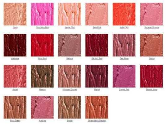 matt-lipsticks29