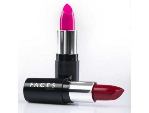 matt-lipsticks33