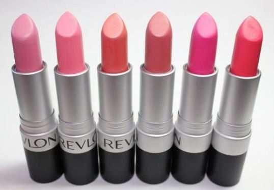 matt-lipsticks9