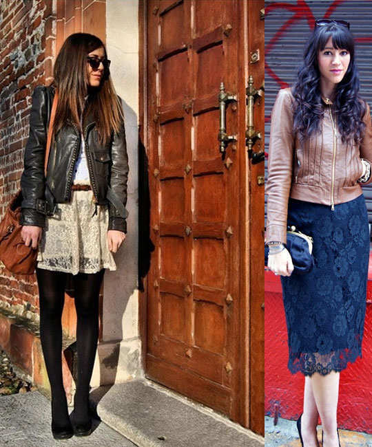 mixing-trends-5