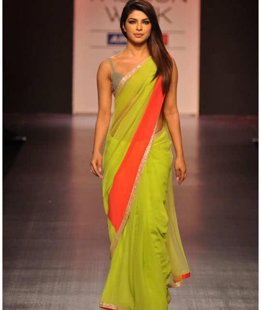 neon-style-with-bollywood-10