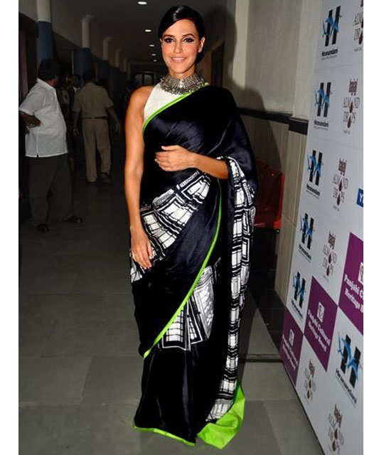 neon-style-with-bollywood-11