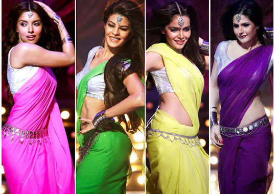 neon-style-with-bollywood-13
