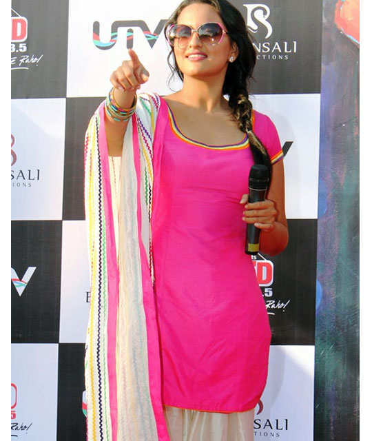 neon-style-with-bollywood-16