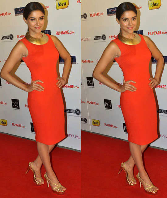 neon-style-with-bollywood-17